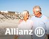 Allianz RiesterRente