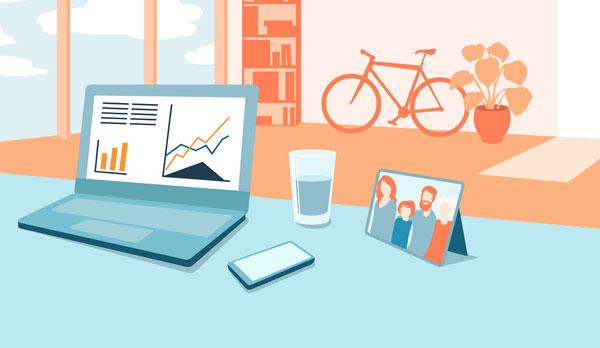 Vermögensmanagement für Unternehmer