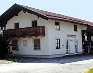 Unsere Anprechpartner Geschäftsstelle Irschenberg, Miesbacher Straße 11, 83737 Irschenberg