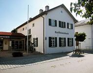Unsere Anprechpartner Geschäftsstelle Weyarn, Ignaz-Günther-Straße 10, 83629 Weyarn