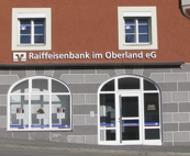 Unsere Anprechpartner Geschäftsstelle Bad Tölz, Kapellengasteig 2, 83646 Bad Tölz