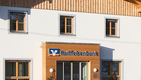 Unsere Anprechpartner Geschäftsstelle Egling, Tölzer Straße 4, 82544 Egling